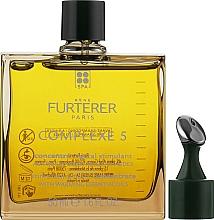 Духи, Парфюмерия, косметика Оздоровительный комплекс - Rene Furterer Complexe 5 Regenerating Extract
