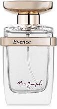 Духи, Парфюмерия, косметика Prestige Paris Marc Joseph Collection Evence - Парфюмированная вода (тестер с крышечкой)