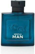 Духи, Парфюмерия, косметика Christian Gautier Gentle Man - Туалетная вода (тестер)