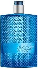 Духи, Парфюмерия, косметика James Bond 007 Ocean Royale - Туалетная вода (тестер с крышечкой)