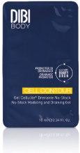 Духи, Парфюмерия, косметика Моделирующий дренажный гель - Dibi Cell Contour Gel
