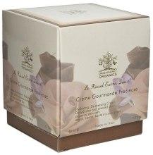 РАСПРОДАЖА Ультрапитательный крем для лица против морщин Какао - Green Energy Organics Face Cream Extra Doux* — фото N2