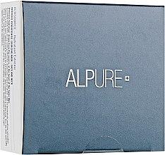 Духи, Парфюмерия, косметика Маска увлажняющая для очень сухой, обезвоженной кожи - Alpure Altisource Extreme SOS