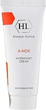 Духи, Парфюмерия, косметика Увлажняющий крем - Holy Land Cosmetics A-NOX Hydratant Cream