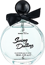 Духи, Парфюмерия, косметика Dorall Collection Swing In Dreamz - Парфюмированная вода