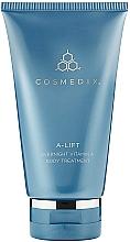 Духи, Парфюмерия, косметика Подтягивающий ретиноловый крем для тела - Cosmedix A Lift Overnight Vitamin A Body Treatment