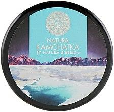 Духи, Парфюмерия, косметика Маска для волос «Энергия вулкана» - Natura Siberica Natura Kamchatka