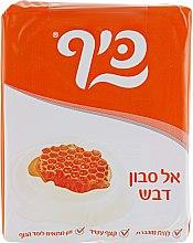 Духи, Парфюмерия, косметика Мыло для рук - Keff Honey Hand Soap