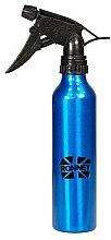 Духи, Парфюмерия, косметика Распылитель для воды 00179, синий - Ronney Professional Spray Bottle 179