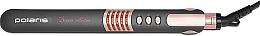 Духи, Парфюмерия, косметика Мультистайлер для волос - Polaris PHS 2512 KT