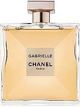 Духи, Парфюмерия, косметика Chanel Gabrielle (TRY) - Парфюмированная вода