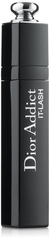 Тушь для ресниц - Dior Addict It-Lash Mascara
