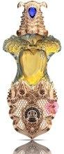 Духи, Парфюмерия, косметика Shaik Opulent Shaik Gold Edition For Women - Парфюмированная вода (тестер с крышечкой)