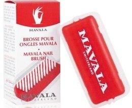 Щеточка для ногтей - Mavala Nail Brush — фото N3