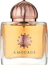 Парфумерія, косметика Amouage Dia pour Femme - Парфумована вода