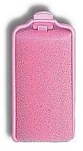 Парфумерія, косметика Бігуді для волосся 30 мм, 6 шт. - Donegal Sponge Curlers