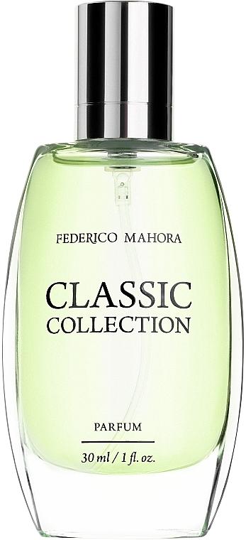 Federico Mahora Classic Collection FM 06 - Духи