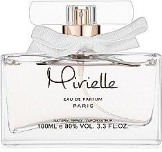 Духи, Парфюмерия, косметика Raphael Rosalee Mirielle Eau De Parfum - Парфюмированная вода