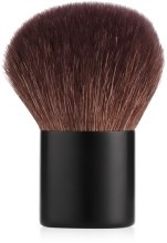 Духи, Парфюмерия, косметика Кисть для макияжа - Chanel Le Petit Pinceau Touch Up Brush