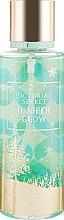Духи, Парфюмерия, косметика Парфюмированный спрей для тела - Victoria's Secret Juniper Glow Fragrance Body Mist