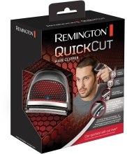 Духи, Парфюмерия, косметика Машинка для стрижки - Remington HC4250 QuickCut Hair Clipper