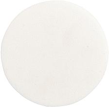 Духи, Парфюмерия, косметика Аппликатор для макияжа, круглый, 70 мм - Maike'
