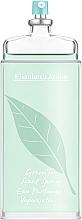 Духи, Парфюмерия, косметика Elizabeth Arden Green Tea - Туалетная вода (тестер без крышечки)