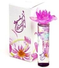 Духи, Парфюмерия, косметика Syed Junaid Alam Banafsaj - Парфюмированная вода