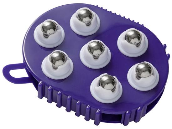 Роликовый массажер эйвон вакуумные упаковщики для dz