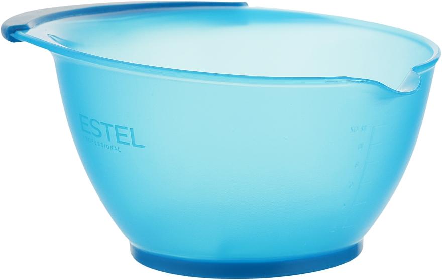 Чаша для окрашивания волос - Estel Professional Element