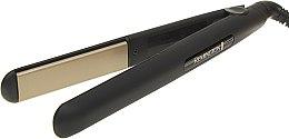Духи, Парфюмерия, косметика Щипцы для волос - Remington S1510 Ceramic Slim