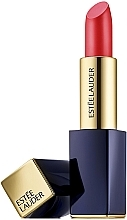 Парфумерія, косметика Помада для губ - Estee Lauder Pure Color Envy Sculpting Lipstick