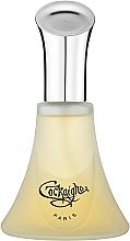 Духи, Парфюмерия, косметика Delta Parfum Cockaigne - Туалетная вода