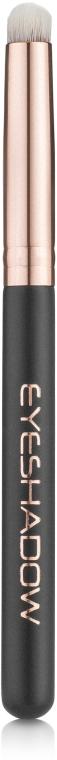 Кисть для нанесения теней, 414322 - Inter-Vion Make Up Brush