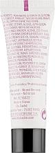 Щоденний захисний крем для чутливої шкіри - Ella Bache Sensibeautics Daily Resistance Cream (пробник) — фото N2