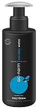 Духи, Парфюмерия, косметика Успокаивающяя мицелярная вода против прыщей - Frezyderm Ac-Norm Micellar Water