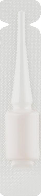 Сыворотка для увлажнения сухой кожи головы от перхоти - Bishoff (пробник)