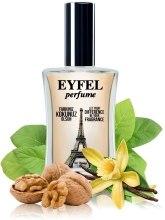 Духи, Парфюмерия, косметика Eyfel Perfume Eros E-120 - Парфюмированная вода