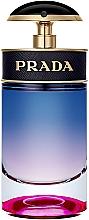 Духи, Парфюмерия, косметика Prada Candy Night - Парфюмированная вода