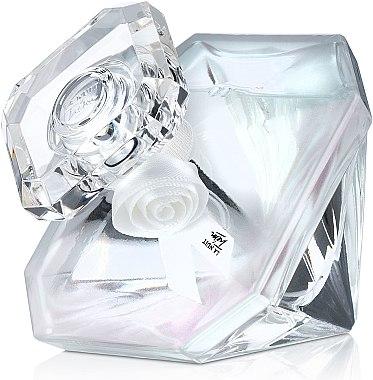 Lancome La Nuit Tresor Musc Diamant - Парфюмированная вода (тестер с крышечкой)