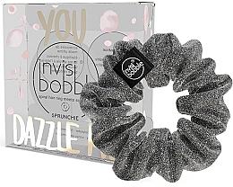 Духи, Парфюмерия, косметика Резинка-браслет для волос - Invisibobble Sprunchie You Dazzle Me