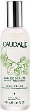 Парфумерія, косметика Еліксир-вода для краси обличчя - Caudalie Cleansing & Toning Beauty Elixir