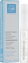 Духи, Парфюмерия, косметика Питательная маска для ресниц - Eye Care Cosmetics Conditioning Mascara