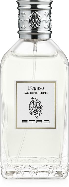Etro Pegaso Eau De Toilette - Туалетная вода