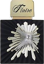 Духи, Парфюмерия, косметика Vivarea Flaire - Парфюмированная вода (тестер с крышечкой)