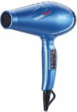 Духи, Парфюмерия, косметика Фен для волос - BaByliss PRO Luminoso Azzurro