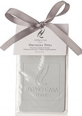 Hypno Casa Orchidea Nera - Ароматическое саше