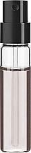 Парфумерія, косметика Esse 36 - Парфумована вода (пробник)