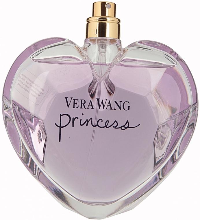 Vera Wang Princess - Туалетная вода (тестер без крышечки)