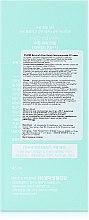 Увлажняющий СС крем - Beyond Angel Aqua Moisture CC Cream — фото N2